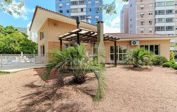 Apartamento - Cavalhada - Ref: 200012 - V-200124