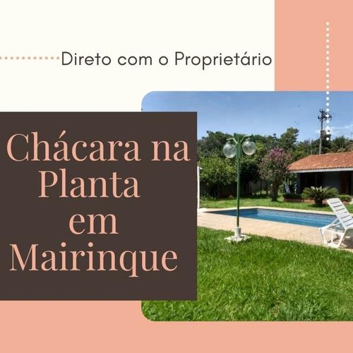 Imagem 1 de 13 de Silva Sua Casa De Campo Em, 90 Dias Projeto Na Planta