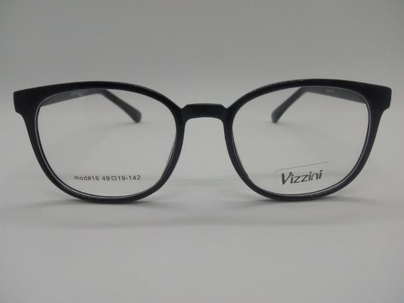 Armazon/gafas/anteojos/moda/tendencia/color Para Lentes