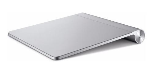 Magic Trackpad Apple Nuevo En Caja!!!