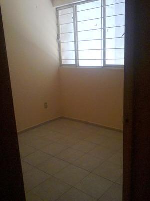 San Cristobal Ecatepec Rento Departamento 1 Recamara