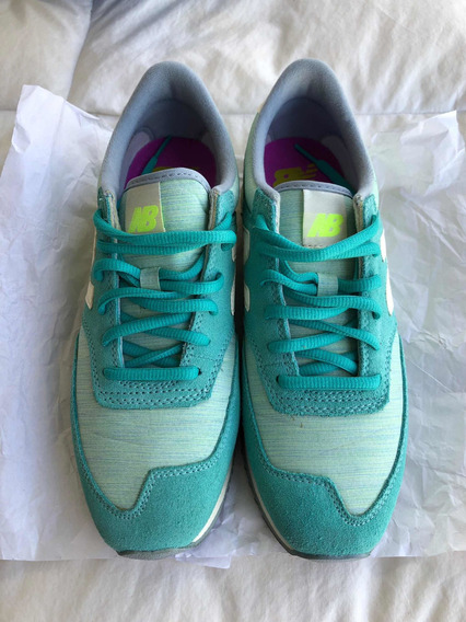 New Balance Zapatillas Classic