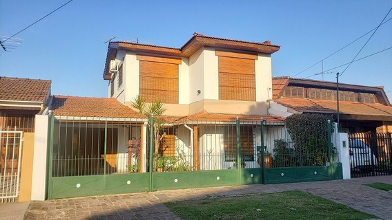 Casa Venta General Pacheco