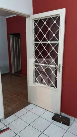 Imagem 1 de 10 de Casa Com 2 Dormitórios À Venda, 104 M² Por R$ 180.000 - Jardim Heitor Rigon - Ribeirão Preto/sp - Ca0876