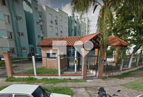Imagem 1 de 10 de Apartamento - Protasio Alves - Ref: 7496 - V-274267
