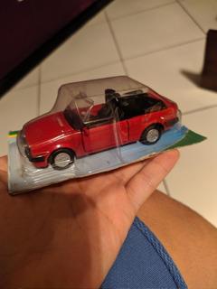 Carros Clássicos Do Brasil Escort Xr3 Conversível 1982