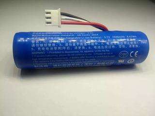 Bateria Moderninha Pro Pagseguro S920 100% Original