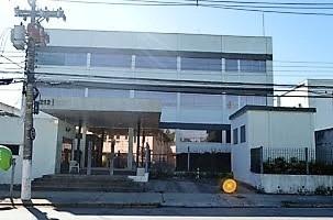 Galpão Em Granja Viana, Cotia/sp De 2565m² Para Locação R$ 40.000,00/mes - Ga272503