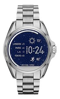 Smartwatch Michael Kors Access Bradshaw Mkt 5012