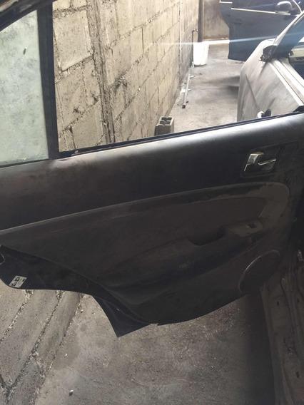 Chevrolet Epica Piezas Y Partes.
