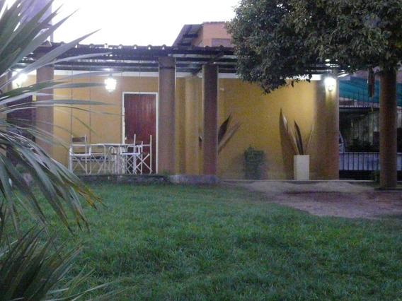 Alquiler En Villa Carlos Paz, Cerca Del Río!!