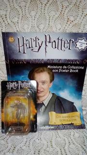Harry Potter Muñeco Figura Remus Lupin