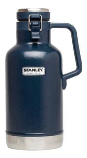 Growler Stanley Botellón 1.9 Lts Cerveza Termo 24hs Garantia