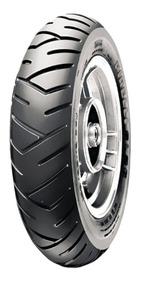 Pneu Kasinski Prima 150 130/60-13 53l Tubeless Sl26 Pirelli