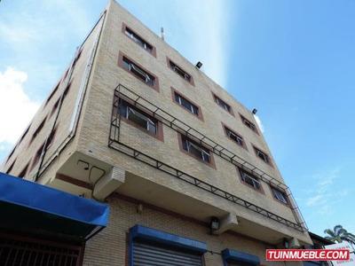 Edificios En Venta La Trinidad Mls #16-14775