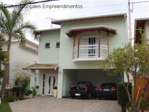 Casa - Ca02216 - 1580370