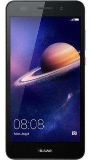 Huawei Y6 Ii Doble Sim Como Nuevo