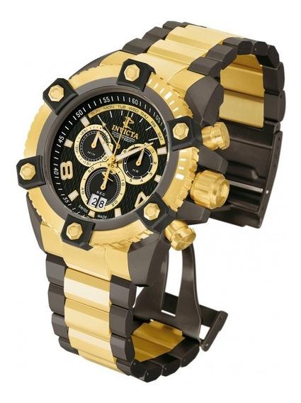 Relógio Invicta Masculino 8385/13044 004682rean