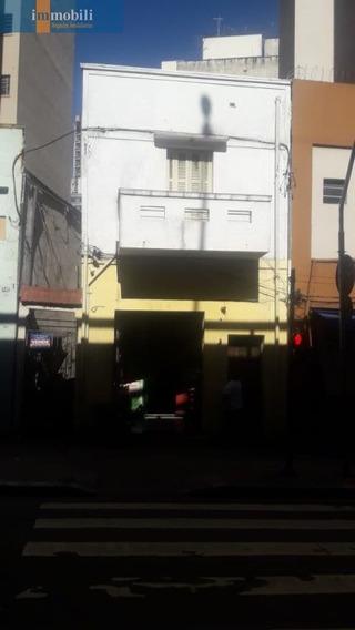 Santa Cecilia Próximo Do Metro Marechal - Pc99559
