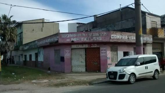 Locales Comerciales Venta Quilmes