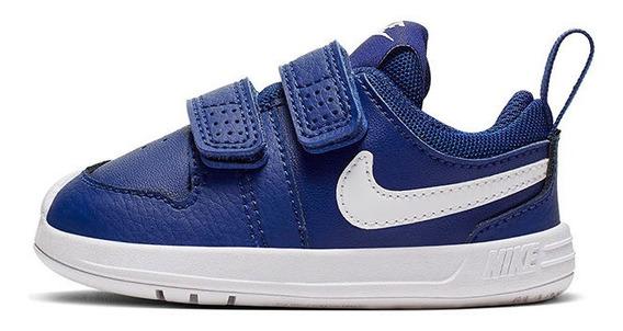 Zapatillas Nike Pico 5 Bebe Tienda Oficial