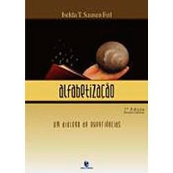 Alfabetização: Um Diálogo De Experiências