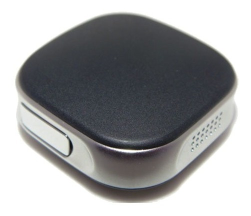 Mini Gps Tracker Rastreador C/ Escuta -espionagem