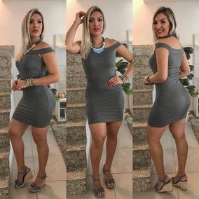 50d0492ee Roupas Femininas Vestidos Festa Baratos - Vestidos Femininas ...