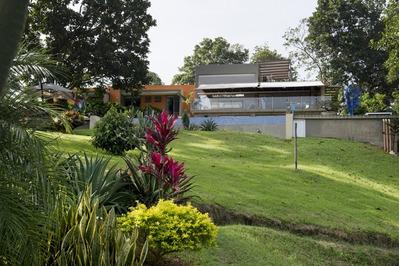 Casas En Venta Rio Frio 704-4320