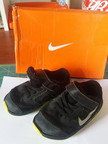 Zapatillas Y Zapatos Originales Usadas