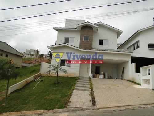 Imagem 1 de 6 de $tipo_imovel Para $negocio No Bairro $bairro Em $cidade - Cod: $referencia - As15884