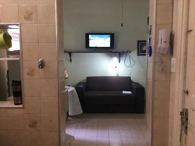 Sala Living No Melhor Do Boqueirão! Oportunidade - Kn0567