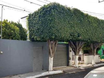 Casa Renta Tec Monterrey Priv Seg 24hrs 3 Recamaras Factura