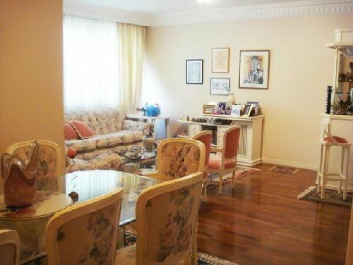 Imagem 1 de 15 de Apartamento-à Venda-tijuca-rio De Janeiro - 40519