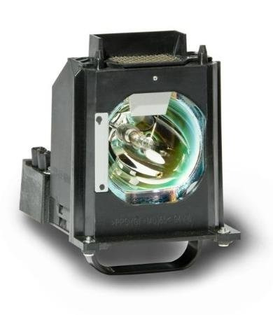 Lampara De Tv Dlp 915b403001 Wd60735 Wd60c8 Wd65735 Wd65736