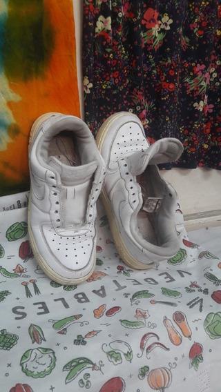 Zapatillas Nike Air N37