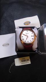 Relógio Feminino Fossil Fs 4801