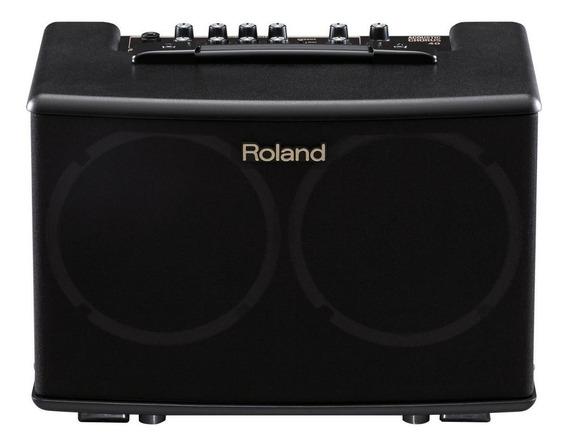 Amplificador Roland AC Series AC-40 35W