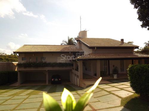 Imagem 1 de 30 de Chácara À Venda Em Joapiranga - Ch198412