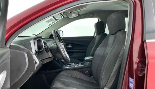 Imagen 1 de 15 de 44583 - Chevrolet Equinox 2016 Con Garantía