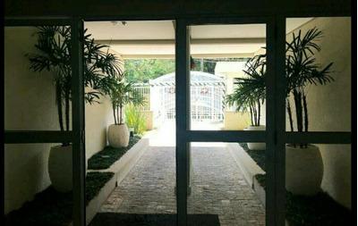 Apartamento Residencial À Venda, Jardim São Caetano, São Caetano Do Sul - Ap55804. - Ap55804