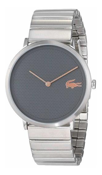 Reloj Lacoste Hombre 2010954