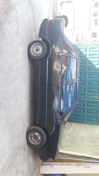 Fiat Premio Vendo Fiat Premiun
