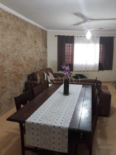 Apartamento À Venda Em Jardim Do Trevo - Ap014486