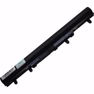 Bateria Alternativa Acer Al12a32 E1 S3-471 V5-431 V5-471