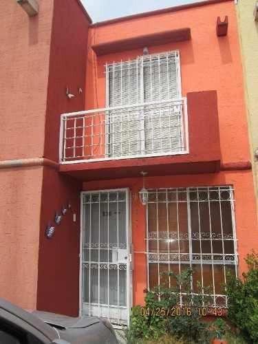 Casa En Venta En Zumpango Id 231089