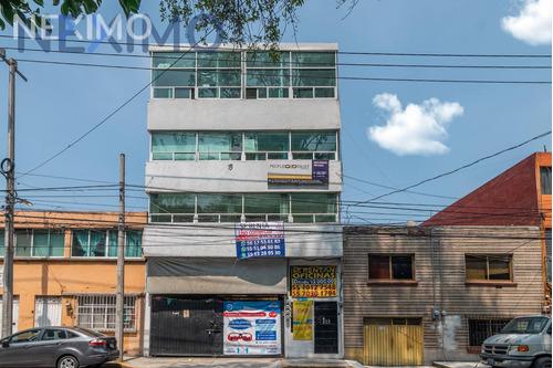 Imagen 1 de 25 de Renta De Local , Azcapotzalco, Ciudad De Mexico