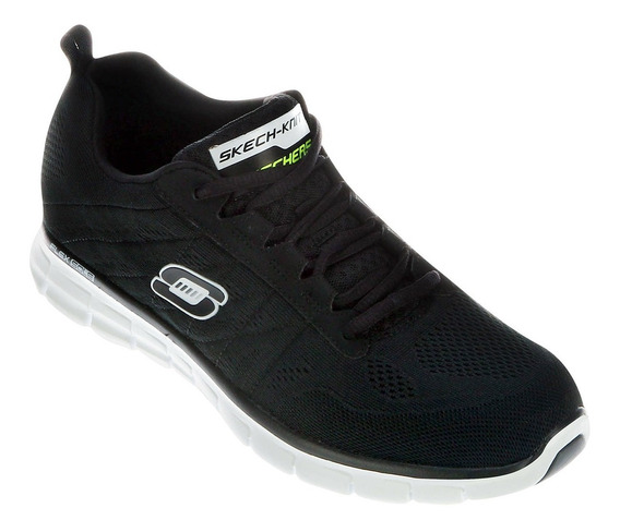 Tênis Skechers Synergy Power Switch