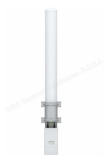 Antena Omnidireccional 10 Dbi 5.8 Ghz Amo5g10 Para Rocket M5