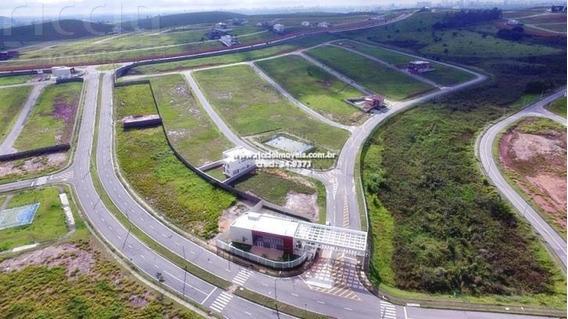 Terreno - Urbanova - Ref: 3806 - V-te0605